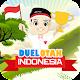 Indonesia brain duel