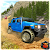 4x4 Mountain Off-road Truck : Dirt Track Drive file APK Free for PC, smart TV Download