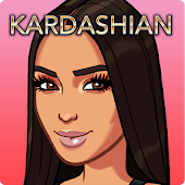 Download KIM KARDASHIAN: HOLLYWOOD APK on PC