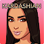 Download Android Game KIM KARDASHIAN: HOLLYWOOD for Samsung