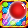 Bubble Shooter APK for Bluestacks