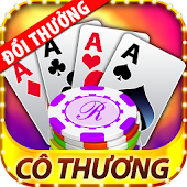 Download Danh Bai Doi Thuong - Xoc Dia APK for Android Kitkat