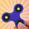 Game Fidget Spinner + Workshop APK for Kindle