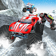 Snow Racing Monster Truck 17 APK