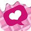 iPair-Meet, Chat, Dating APK for Sony