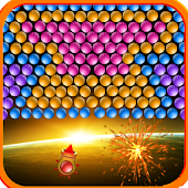 Game Bubble Shooter 2017 Pro APK for Windows Phone