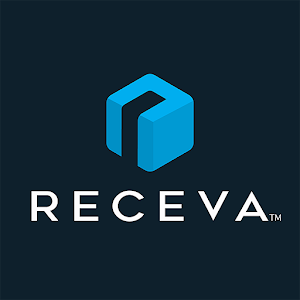 Download Receva For PC Windows and Mac