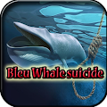 Free Tips For Blue Whale Suicide Game APK for Windows 8