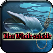 Tips For Blue Whale Suicide Game