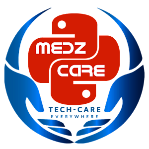 Download Tech Care EveryWhere for Women using MedzCare for PC