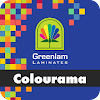 Colourama by Greenlam
