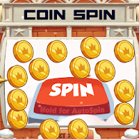 Coin Spin 2019 For PC