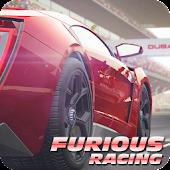 Furious Racing: Remastered APK for Bluestacks