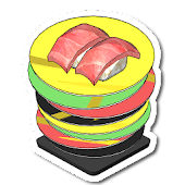 Download I can do it - Sushi APK to PC