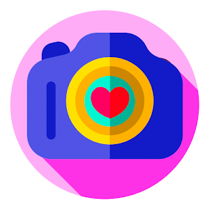 Pixels Beauty Camera 2019 For PC / Windows 7/8/10 / Mac – Free Download