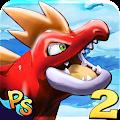 Cutie Monsters Tower Defense 2 APK for Bluestacks