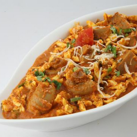 10 best vegetarian dolmas recipes yummly for Awadhi cuisine vegetarian