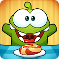 My Om Nom APK for Bluestacks