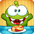 My Om Nom file APK for Gaming PC/PS3/PS4 Smart TV