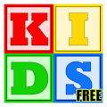 Download Kids Educational Game Free APK on PC