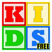 Download Full Kids Educational Game Free 3.9 APK
