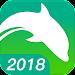 Dolphin Browser - Fast, Private & Adblock? icon