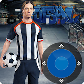Download Futsal Soccer 2017 APK for Laptop