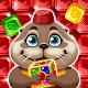 Jewel Pop : Treasure Island