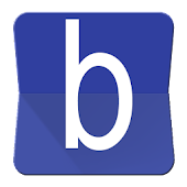 Free Bunk Manager - Be Truant APK for Windows 8
