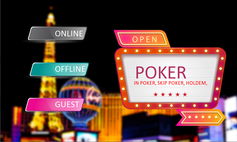 Roulette offline free download