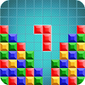 Game Brick Classic HD apk for kindle fire