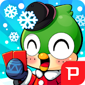 Game Pmang New Matgo : No1 Gostop version 2015 APK