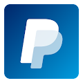 PayPal APK for Blackberry