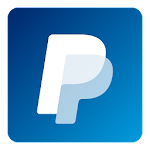 PayPal file APK Free for PC, smart TV Download