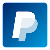 App PayPal version 2015 APK