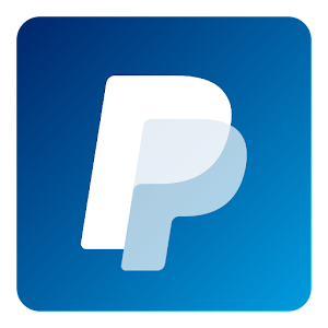 PayPal PC Download / Windows 7.8.10 / MAC