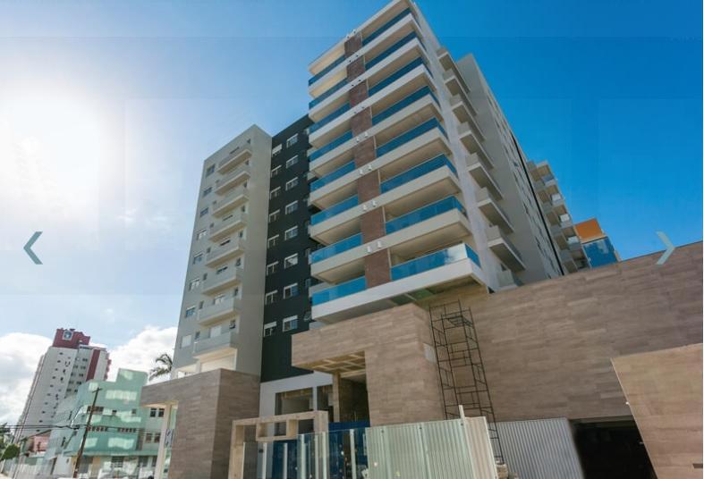 Apartamento Florianópolis Estreito 2018534
