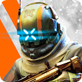 Free Titanfall: Frontline APK for Windows 8