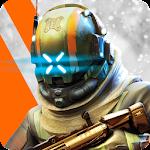 Titanfall: Frontline Icon