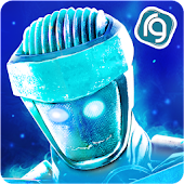 Real Steel Boxing Champions APK Download for Android