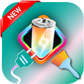 Free Battery Saver - Fast Charger -Super Cleaner APK for Windows 8