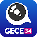 App Gece34 APK for Windows Phone