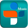 Radio For TuneIn Radio & TuneIn Music Tutor