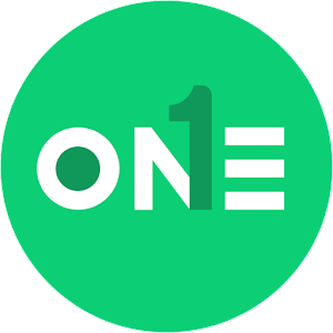 OneUI Circle Icon Pack - S10 For PC / Windows 7/8/10 / Mac – Free Download