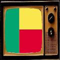 App TV From Benin Info APK for Windows Phone
