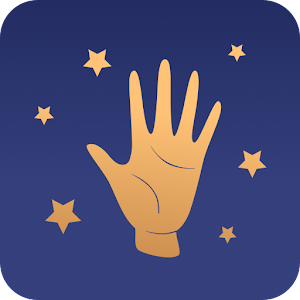 Horoscope and Palmistry - Everyday Prediction For PC (Windows & MAC)