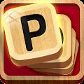 Download Parole Guru APK for Android Kitkat