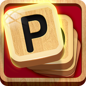 Train your vocabulary FREE! Enjoy the fun of words NOW! APK Icon