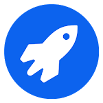 Space Launch Schedule 0.3.6 Apk