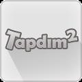 Tapdım 2 APK for Ubuntu